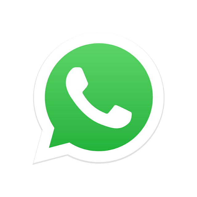 Whatsapp Now!